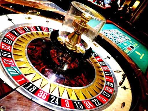 オンラインカジノのルーレットは予測が可能!
