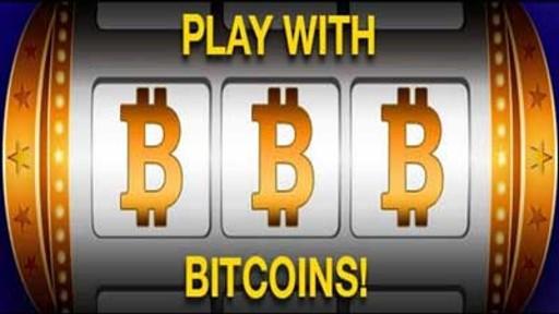 ビットコインはオンラインカジノで現在どのように使われているのか