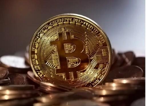 ビットコインのオンラインカジノにおける決済のシェアはどうなるのか