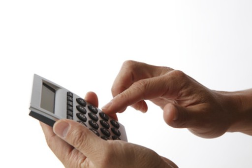 ネットカジノはコストカットをしやすいため儲けが出る