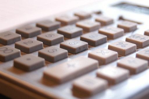 オンラインカジノならモンテカルロ法の面倒な計算ができる