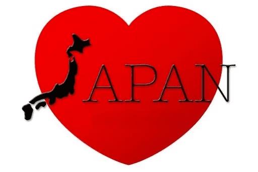 日本人向けで日本語サポートが充実